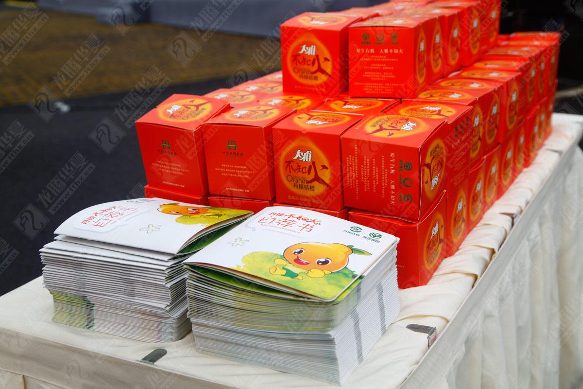 丹棱不知火爱媛耙耙柑春见清见桔橙水果品牌营销策划方案|丹棱水果品牌建设推广设计执行公司